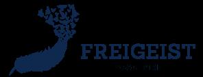 Freigeist Webdesign